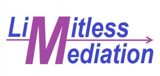 Limitless Mediation